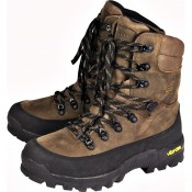 Hunting Boots (4)