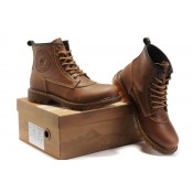 Casual/Hiking Boots (0)