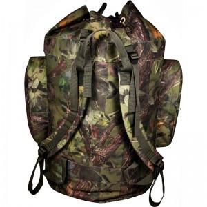 Bags/Slips