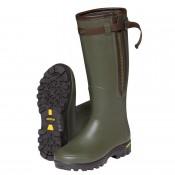 Wellington Boots (4)