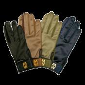 Gloves (17)