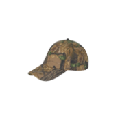 Hats (38)