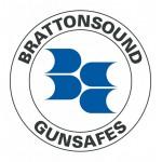 Brattonsound