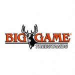 Big Game Treestands