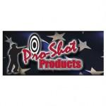 Pro Shot