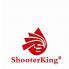 ShooterKing (2)