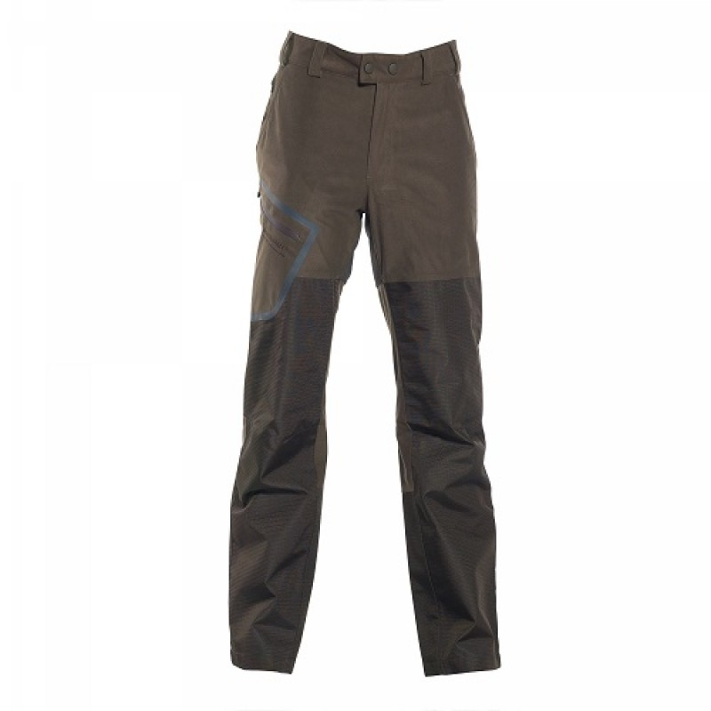8c1a38994f9 Deerhunter Cumberland Trousers with Hitena