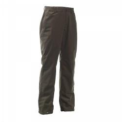 Deerhunter Avanti Trousers - Wren - CLEARANCE OFFER