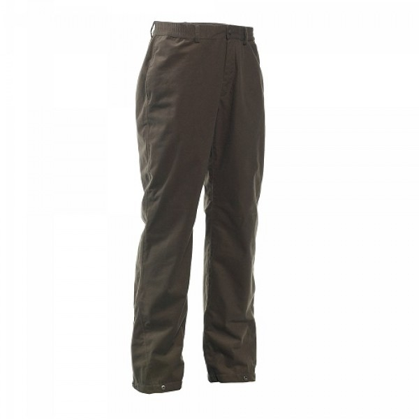 Deerhunter Avanti Trousers - Wren - CLEARANCE OFFER