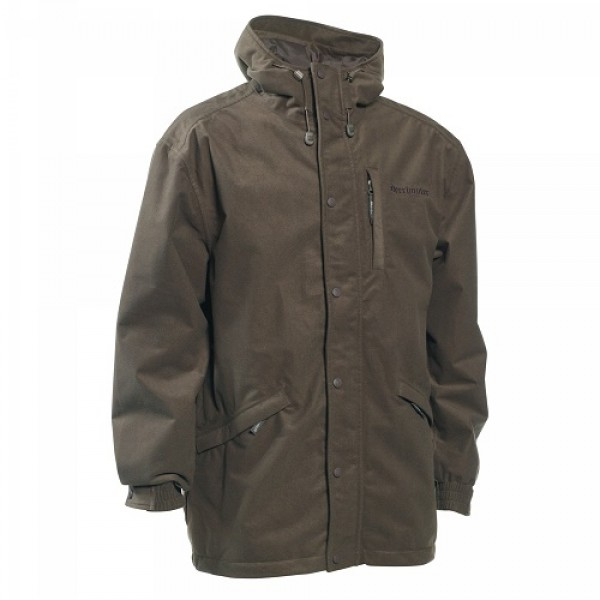 Deerhunter Avanti Jacket - Wren - CLEARANCE OFFER