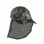 Deerhunter Almati Multi Cap - Innovation Camo - CLEARANCE OFFER
