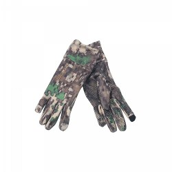 Deerhunter Predator Gloves with Silicone Grip