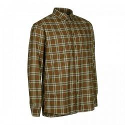 Deerhunter Cole Shirt