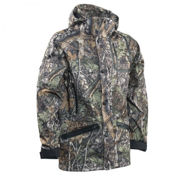 Deerhunter Almati Jacket - Innovation - CLEARANCE OFFER