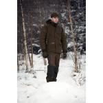 Deerhunter Almati Jacket - Art Green - CLEARANCE OFFER