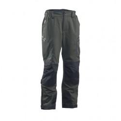 Deerhunter Almati Trousers
