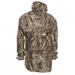 Deerhunter Avanti Smock - Max 5 Camouflage - CLEARANCE OFFER