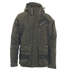 Deerhunter Muflon Jacket - Art Green