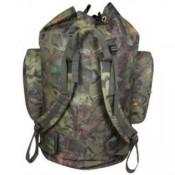Decoy Bags (0)