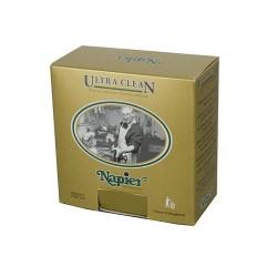 Napier Ultra Clean