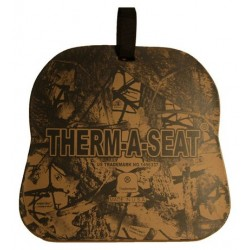 Therm-A-Seat
