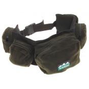 Waist/Bum Bags (4)