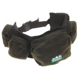Waist/Bum Bags