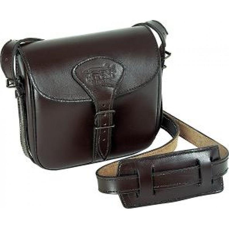 Jack Pyke Classic Cartridge Bag 100