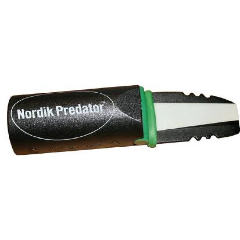 Nordik Pre-tuned Predator Call