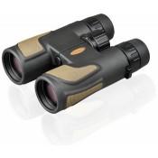 Binoculars (8)