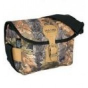 Cartridge Bags & Belts (2)