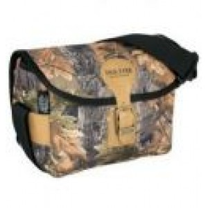 Cartridge Bags & Belts