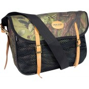 Game Bags (0)