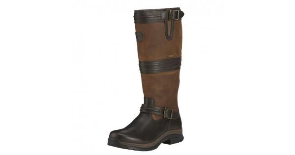 90ae36b665f Ariat Braemar GTX Men's Boots