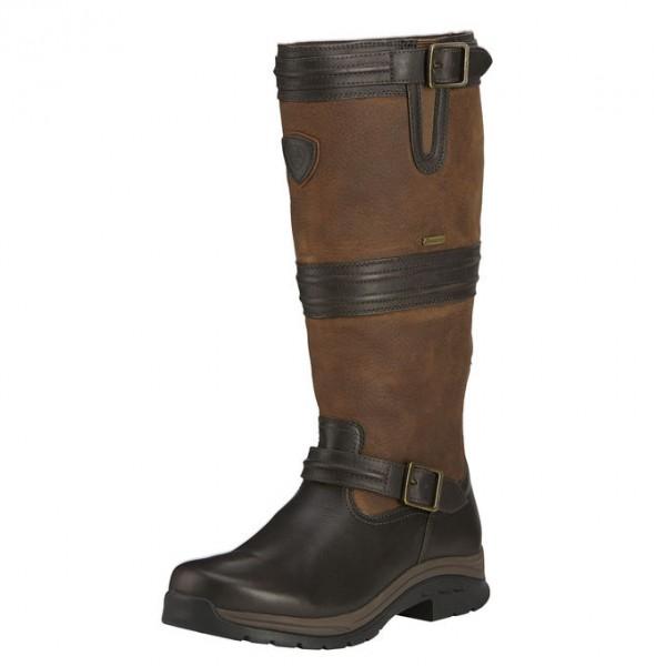 Ariat Braemar GTX Men's Boots