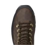 "Ariat Catalyst VX Defiant GTX 10"" 400g Men's Boots"