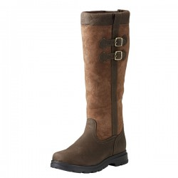 Ariat Eskdale H20 Women's Boots