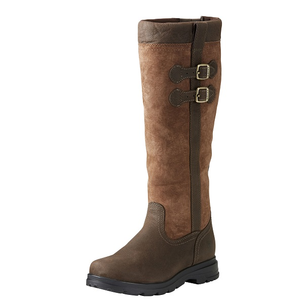 Ariat Eskdale H20 Women's Boots