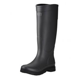 Ariat Radcot Women's Wellington Boots - Brown