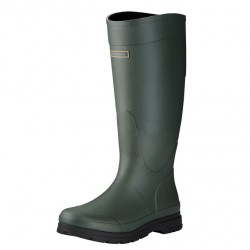 Ariat Radcot Women's Wellington Boots - Green
