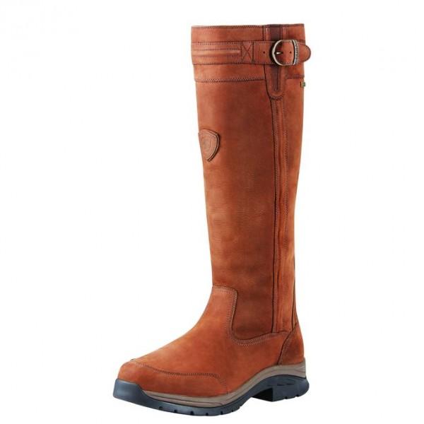 Ariat Torridon GTX Insulated Men's Boots