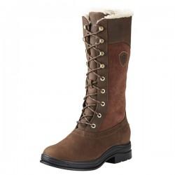 Ariat Wythburn H20 Women's Boots