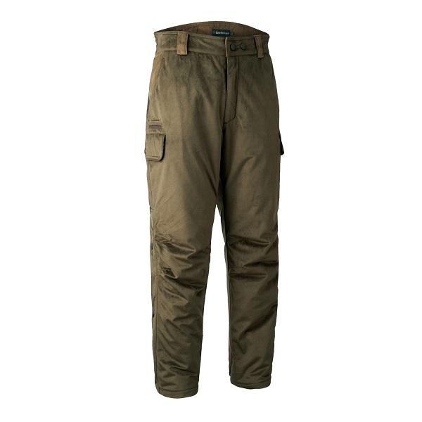 Deerhunter Rusky Silent Trousers