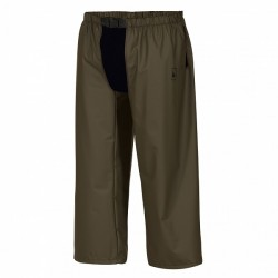 Deerhunter Hurricane Pull-Over Trousers
