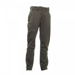 Deerhunter Predator Trousers - Timber