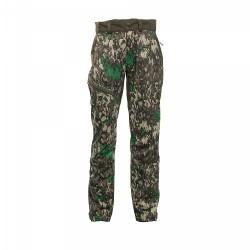 Deerhunter Predator Trousers - IN-EQ Camouflage