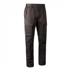Deerhunter Reims Trousers with Reinforcement