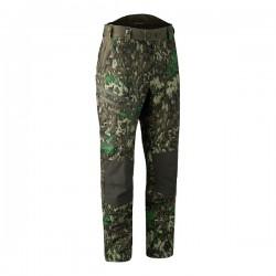 Deerhunter Cumberland Trousers - IN-EQ Camouflage