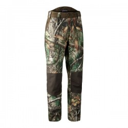 Deerhunter Cumberland Trousers - Realtree Adapt Camouflage