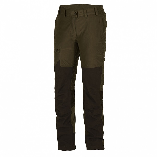 Deerhunter Lady Christine Trousers with Reinforcement